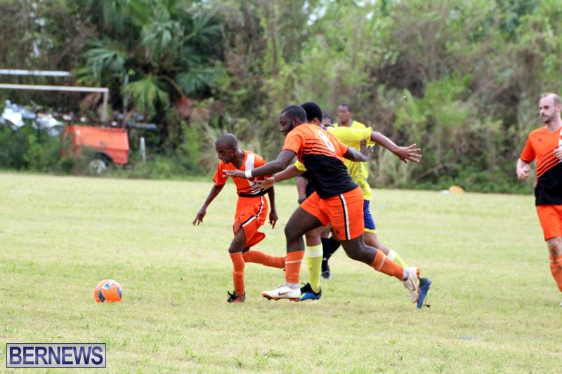 FA-Challenge-Cup-Bermuda-Oct-14-2018-18