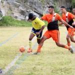FA Challenge Cup Bermuda Oct 14 2018 (19)
