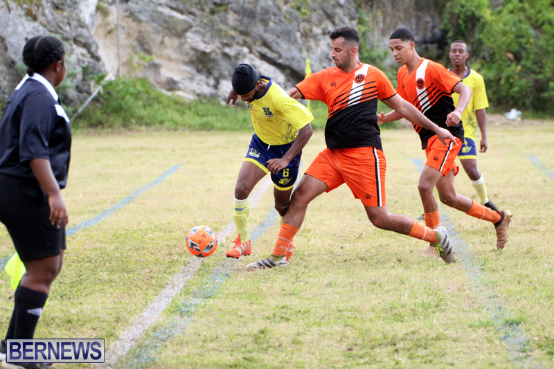 FA-Challenge-Cup-Bermuda-Oct-14-2018-19