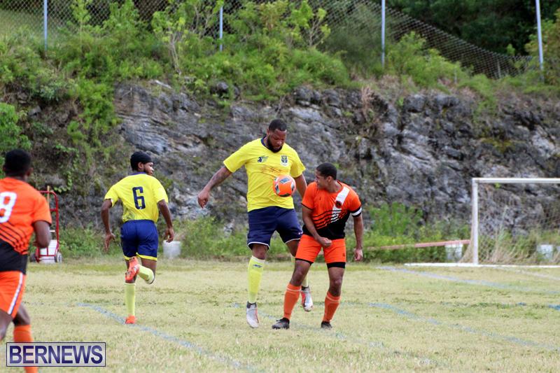 FA-Challenge-Cup-Bermuda-Oct-14-2018-2