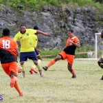 FA Challenge Cup Bermuda Oct 14 2018 (3)