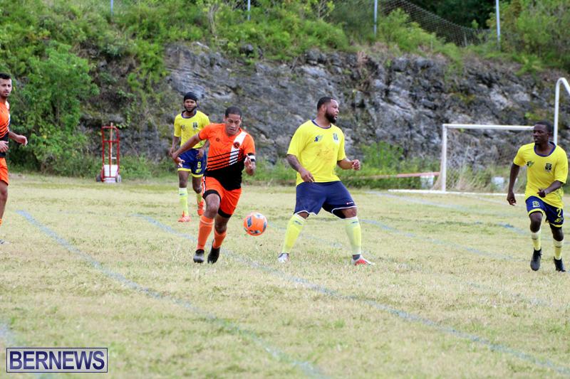 FA-Challenge-Cup-Bermuda-Oct-14-2018-4