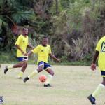 FA Challenge Cup Bermuda Oct 14 2018 (6)