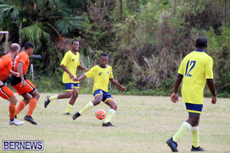 FA-Challenge-Cup-Bermuda-Oct-14-2018-6