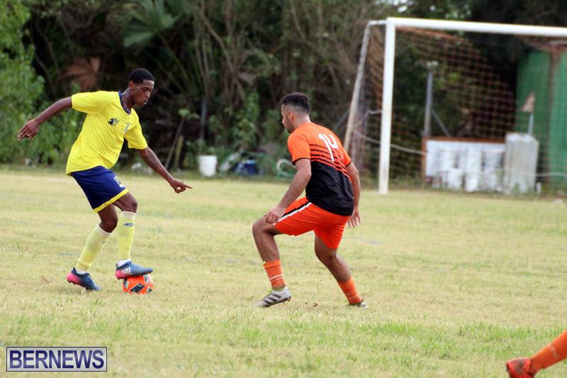 FA-Challenge-Cup-Bermuda-Oct-14-2018-8