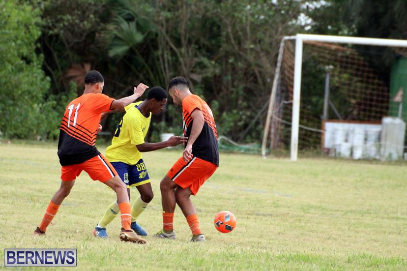 FA-Challenge-Cup-Bermuda-Oct-14-2018-9