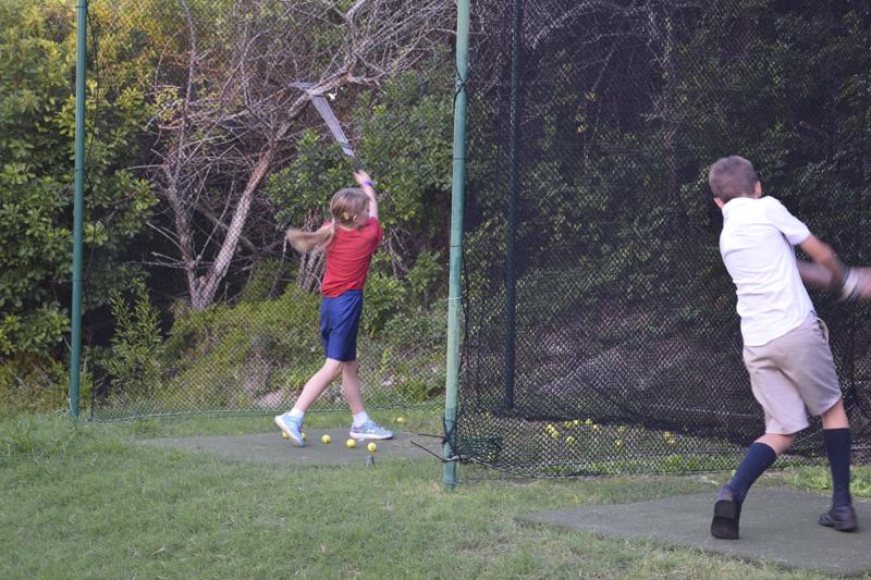Family Centre Golf Day Bermuda Oct 18 2018 (7)