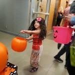 Fidelis Halloween Event Bermuda Oct 31 2018 (10)