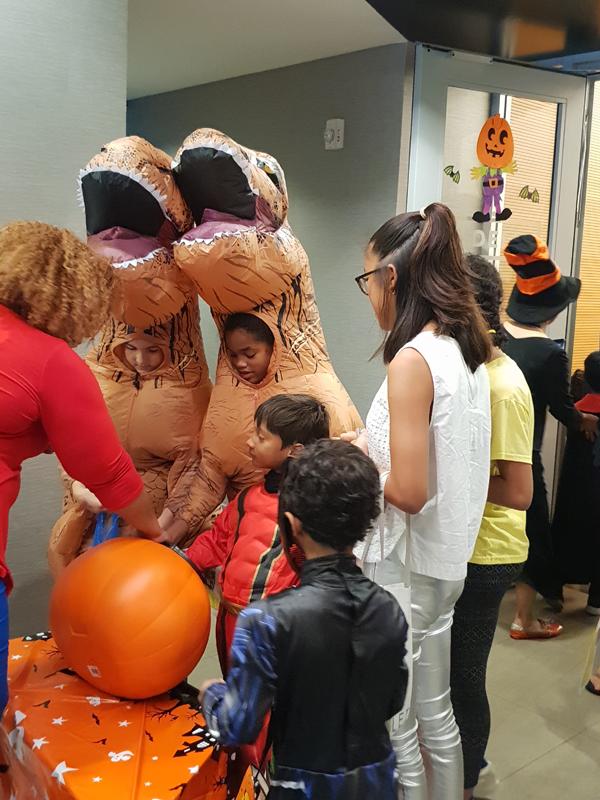 Fidelis-Halloween-Event-Bermuda-Oct-31-2018-11