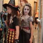 Fidelis Halloween Event Bermuda Oct 31 2018 (12)
