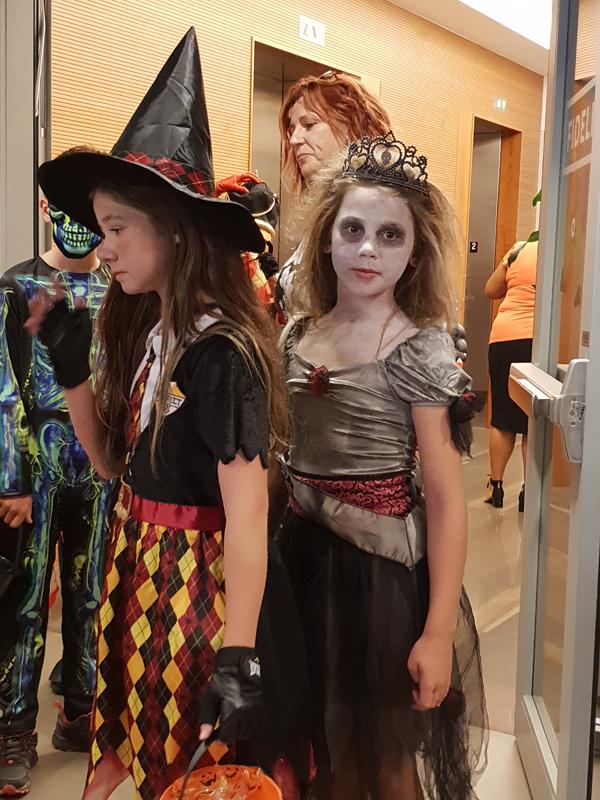 Fidelis-Halloween-Event-Bermuda-Oct-31-2018-12