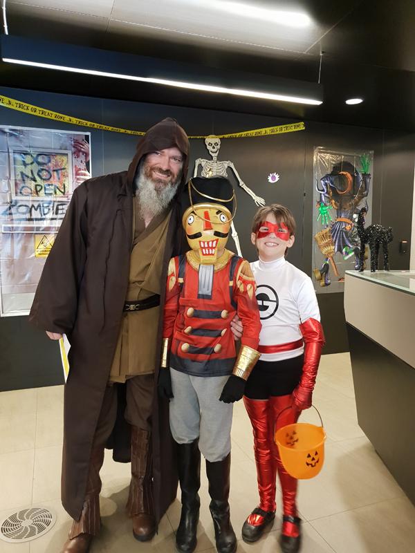 Fidelis-Halloween-Event-Bermuda-Oct-31-2018-14