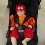 Fidelis Halloween Event Bermuda Oct 31 2018 (15)