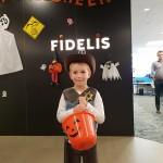 Fidelis Halloween Event Bermuda Oct 31 2018 (18)