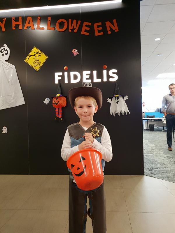 Fidelis-Halloween-Event-Bermuda-Oct-31-2018-18