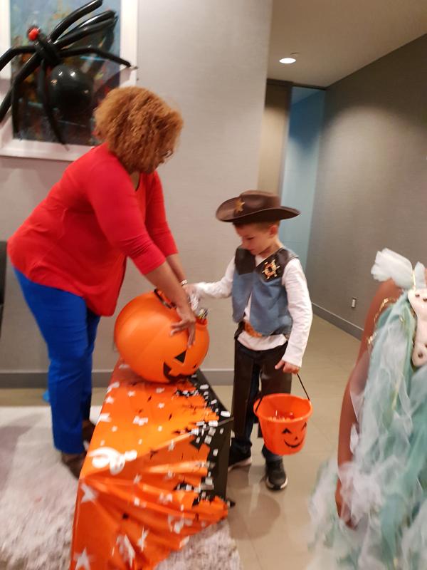 Fidelis-Halloween-Event-Bermuda-Oct-31-2018-19