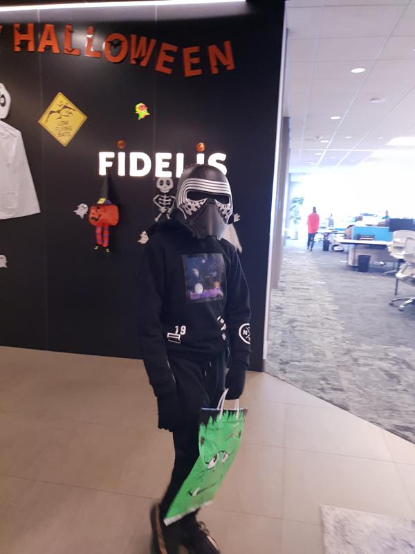 Fidelis-Halloween-Event-Bermuda-Oct-31-2018-2