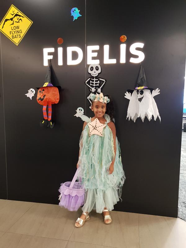 Fidelis-Halloween-Event-Bermuda-Oct-31-2018-20