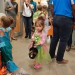 Fidelis Halloween Event Bermuda Oct 31 2018 (22)