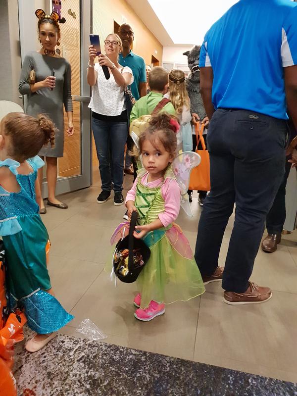 Fidelis-Halloween-Event-Bermuda-Oct-31-2018-22
