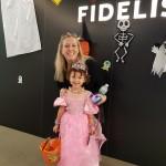 Fidelis Halloween Event Bermuda Oct 31 2018 (23)