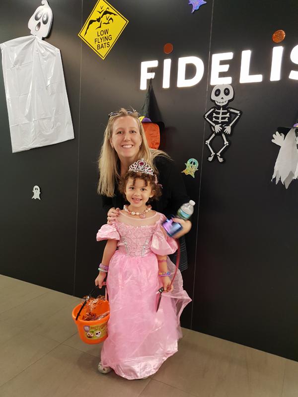 Fidelis-Halloween-Event-Bermuda-Oct-31-2018-23