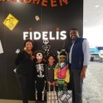 Fidelis Halloween Event Bermuda Oct 31 2018 (24)