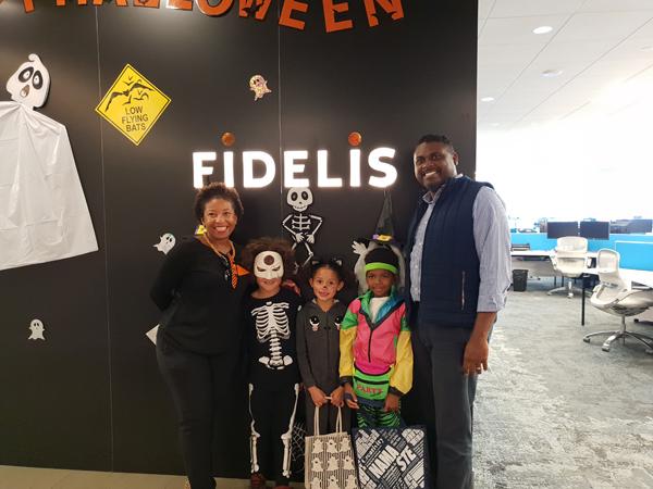 Fidelis-Halloween-Event-Bermuda-Oct-31-2018-24