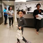 Fidelis Halloween Event Bermuda Oct 31 2018 (25)