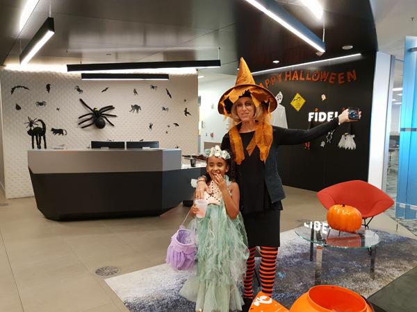 Fidelis-Halloween-Event-Bermuda-Oct-31-2018-26