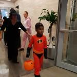 Fidelis Halloween Event Bermuda Oct 31 2018 (27)