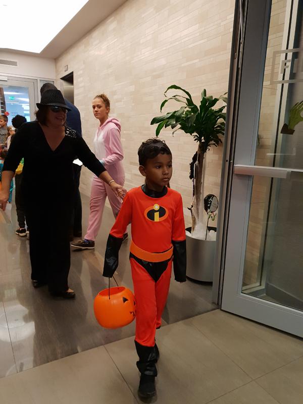 Fidelis-Halloween-Event-Bermuda-Oct-31-2018-27