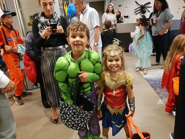 Fidelis-Halloween-Event-Bermuda-Oct-31-2018-29