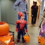Fidelis Halloween Event Bermuda Oct 31 2018 (3)