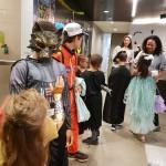 Fidelis Halloween Event Bermuda Oct 31 2018 (30)