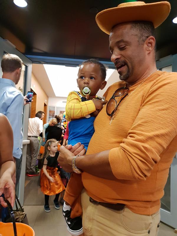 Fidelis-Halloween-Event-Bermuda-Oct-31-2018-31