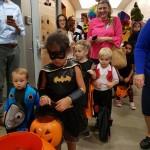 Fidelis Halloween Event Bermuda Oct 31 2018 (32)