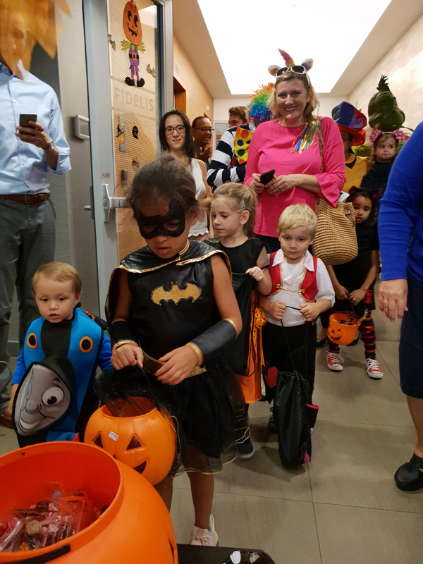 Fidelis-Halloween-Event-Bermuda-Oct-31-2018-32