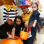 Fidelis Halloween Event Bermuda Oct 31 2018 (35)