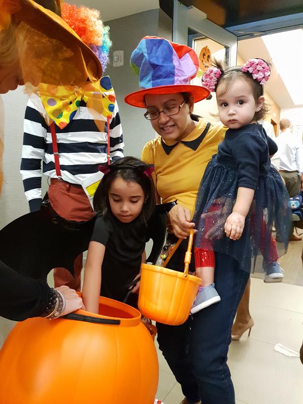 Fidelis-Halloween-Event-Bermuda-Oct-31-2018-35