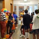 Fidelis Halloween Event Bermuda Oct 31 2018 (38)