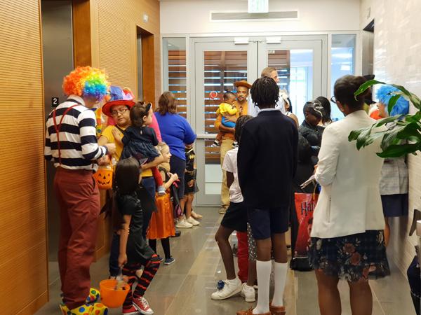 Fidelis-Halloween-Event-Bermuda-Oct-31-2018-38
