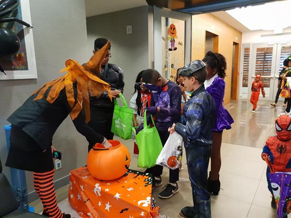 Fidelis-Halloween-Event-Bermuda-Oct-31-2018-39