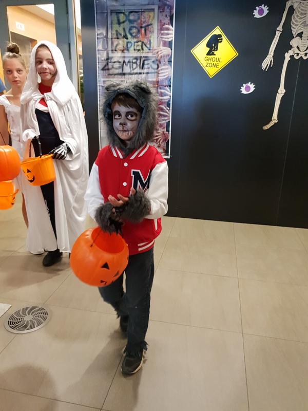 Fidelis-Halloween-Event-Bermuda-Oct-31-2018-4
