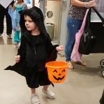 Fidelis Halloween Event Bermuda Oct 31 2018 (42)