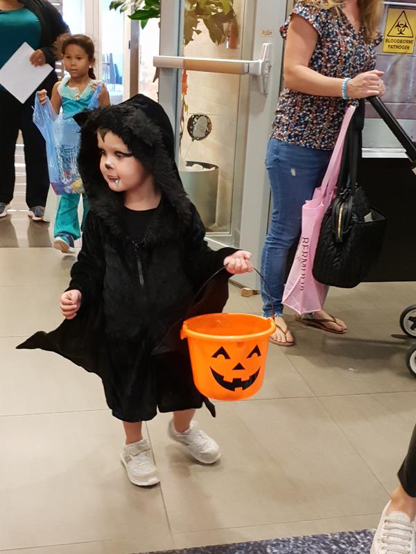 Fidelis-Halloween-Event-Bermuda-Oct-31-2018-42
