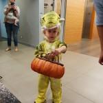 Fidelis Halloween Event Bermuda Oct 31 2018 (43)