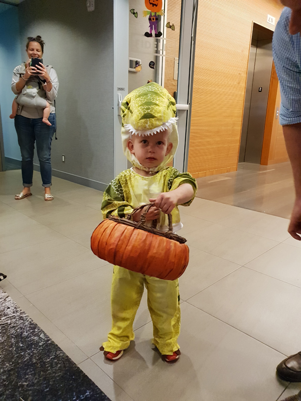 Fidelis-Halloween-Event-Bermuda-Oct-31-2018-43