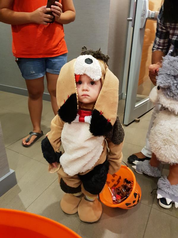 Fidelis-Halloween-Event-Bermuda-Oct-31-2018-46