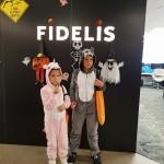Fidelis Halloween Event Bermuda Oct 31 2018 (47)